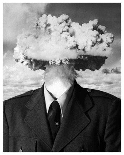 Este jodido dolor de cabeza